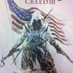Скриншот Assassin's Creed 3 – Изображение 106
