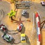 Скриншот Mini Motor Racing EVO – Изображение 8