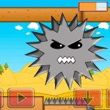 Скриншот Frenzy Pop