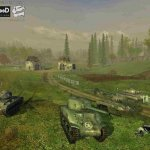 Скриншот Panzer Elite Action: Fields of Glory – Изображение 135