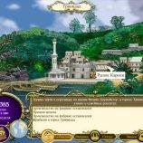 Скриншот Шоколатор