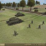 Скриншот Theatre of War (2007) – Изображение 93