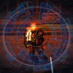 Скриншот Apocalyptica – Изображение 3