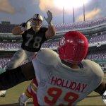 Скриншот Madden NFL 2005 – Изображение 11