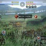 Скриншот Nobunaga's Ambition: Creation