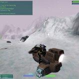 Скриншот Tribes 2