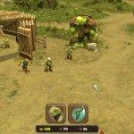Скриншот One Troll Army – Изображение 1