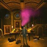 Скриншот Jekyll & Hyde (2010) – Изображение 15
