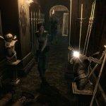 Скриншот Resident Evil HD Remaster – Изображение 46
