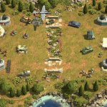 Скриншот Battle Islands: Commanders – Изображение 9