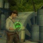 Скриншот Indiana Jones and the Staff of Kings – Изображение 22