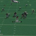 Скриншот Madden NFL '99 – Изображение 5