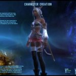 Скриншот Final Fantasy 14: A Realm Reborn – Изображение 138