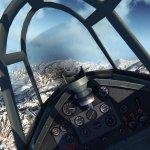 Скриншот Flying Tigers: Shadows Over China – Изображение 5