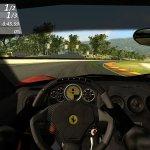 Скриншот Ferrari Virtual Race – Изображение 76