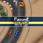 Скриншот Rush Rush Rally Racing – Изображение 14