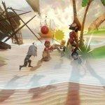Скриншот Pirates v Ninjas Dball – Изображение 4