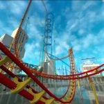 Скриншот ScreamRide – Изображение 12