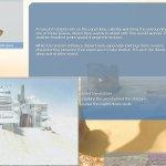 Скриншот J.U.L.I.A. – Изображение 5