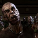 Скриншот Dead Island: Game of the Year Edition – Изображение 5