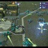 Скриншот Halo Wars: Definitive Edition – Изображение 7