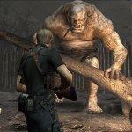 Скриншот Resident Evil 4 Ultimate HD Edition – Изображение 26