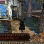 Скриншот Rubies of Eventide – Изображение 237