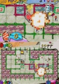 Candle Route – фото обложки игры