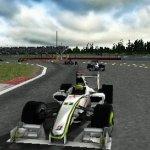 Скриншот F1 2009 – Изображение 50