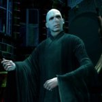 Скриншот Harry Potter For Kinect – Изображение 13