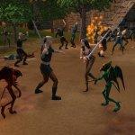 Скриншот Dragon Empires – Изображение 90