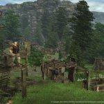 Скриншот Two Worlds (2007) – Изображение 113