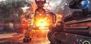 Call of Duty: Black Ops 3. Демонстрация возможностей кооператива
