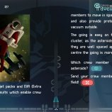 Скриншот Starship Traveller