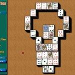 Скриншот Piles'O'Tiles Mahjongg – Изображение 3
