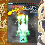 Скриншот DoDonPachi Resurrection – Изображение 2
