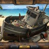 Скриншот Amazing Adventures: The Caribbean Secret