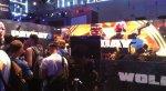 Наши в Кельне #2: Лучшие стенды на Gamescom 2013 - Изображение 53