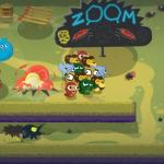 Скриншот Super Exploding Zoo – Изображение 3