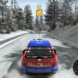 Скриншот World Rally Championship – Изображение 5