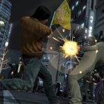 Скриншот Yakuza 5 – Изображение 1