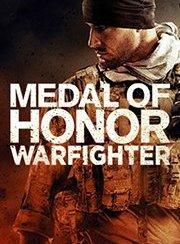 Наводчик в Medal of Honor: Warfighter