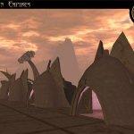 Скриншот Dragon Empires – Изображение 7