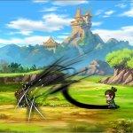 Скриншот Pockie Ninja – Изображение 44