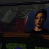 Скриншот Defcon 5