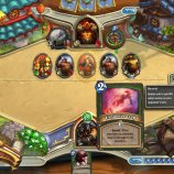 Скриншот Hearthstone: Curse of Naxxramas