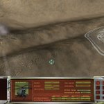 Скриншот Will of Steel – Изображение 3
