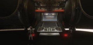 Star Citizen. Трейлер обновления Alpha 2.5
