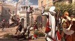 Эволюция Assassin's Creed - Изображение 31
