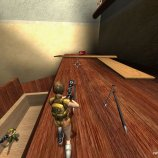 Скриншот Refuse: Home Sweep Home
